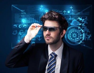 Descopera economia viitorului la Biz Innovation Forum
