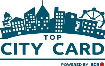 Primul ghid turistic atasat unui city card