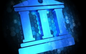 Uberizarea bankingului – evolutie sau revolutie?