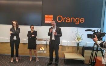 Convergenta ofertelor, obiectivul noii echipe manageriale Orange Romania