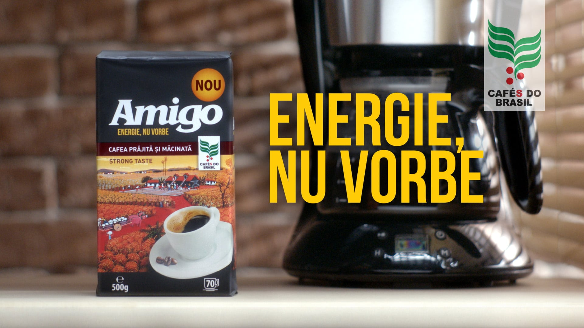 Amigo_05