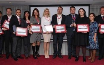 Aon Romania da startul inscrierii pentru Best Employers Study