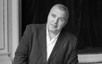 Arta si cultura – Constantin Chiriac