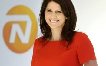 Cornelia Coman, noul CEO al Nationale-Nederlanden Spania