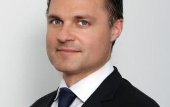 Romania, promovata investitorilor din SUA
