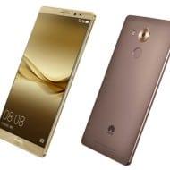 Huawei-Mate-8_51