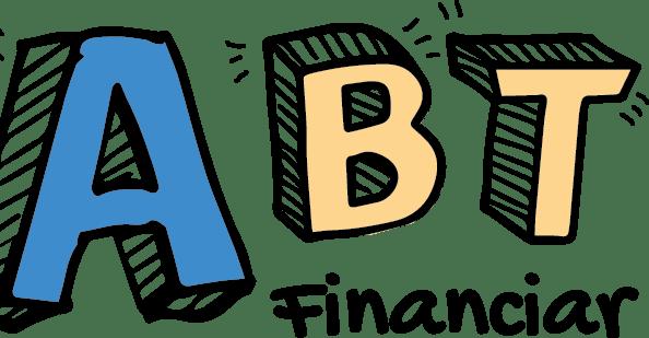 ABT Financiar