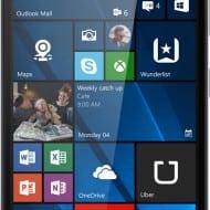 Lumia copy