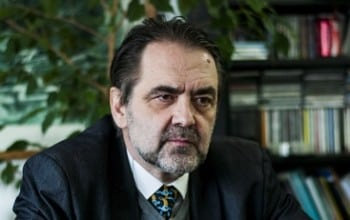 Arta si Cultura – Mihai Constantinescu