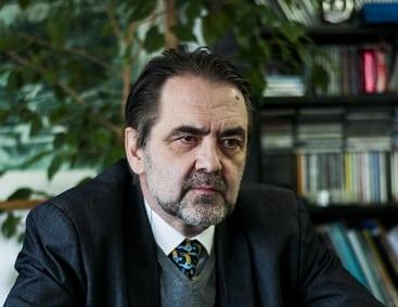 Mihai Constantinescu_m