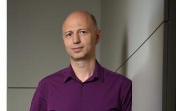 Antreprenoriat – Radu Georgescu