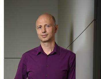Radu Georgescu_mic