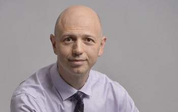 SymphoPay, investitie de 550.000 euro din partea lui Radu Georgescu