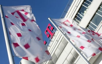 Schimbari in managementul Telekom Romania