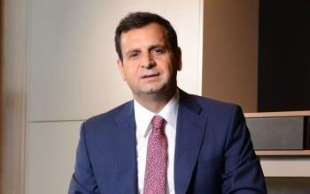 Garanti Bank estimeaza o crestere de 3,7% a PIB in 2016