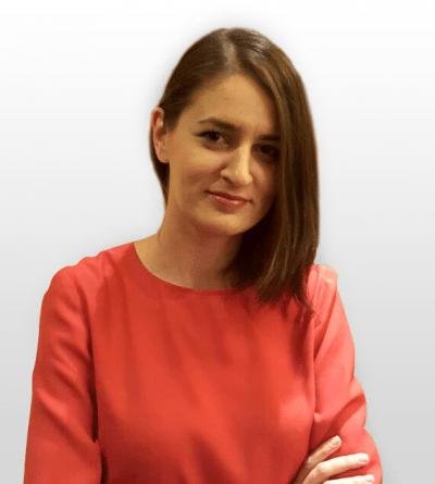 Vera Alecsa