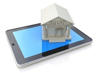 Bankingul viitorului