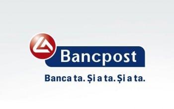 Philippos Karamanolis, noul presedinte al Bancpost