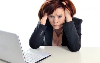 Stresul ca factor motivator
