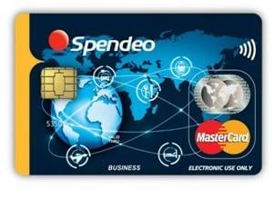 Administrarea cheltuielilor de afaceri in era digitala