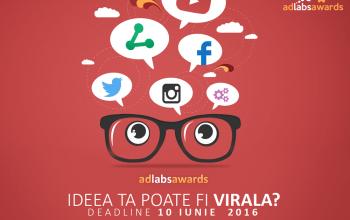 CEL.ro lanseaza o competitiepentru tinerii publicitari