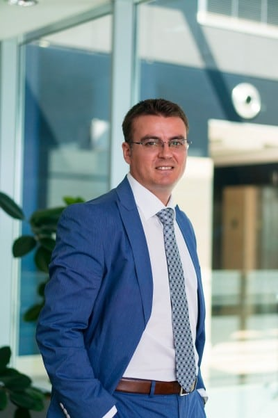 Daikin Romania – afaceri in crestere cu 19%