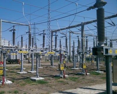 Electrica, profit de 142 mil lei in primul trimestru