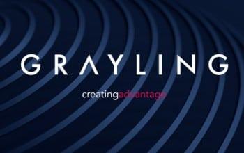 Grayling, Agentia Est-Europeana de PR si Consultanta a Anului la EMEA SABRE