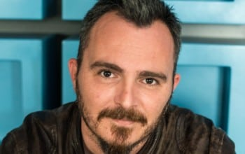 Mihai Fetcu, in juriul Cannes Lions
