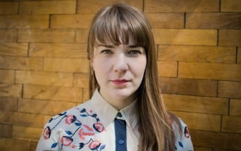 Monica Radulescu: integrarea nu inseamna sa transformi vizualul campaniei in bannere online
