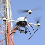 Nokia-drone