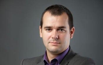 Softelligence angajeaza 100 IT-isti la Craiova
