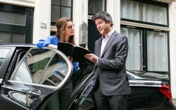 Provocarea UberPITCH : Uber cauta antreprenori talentati