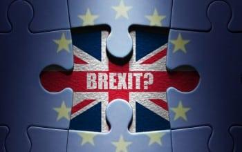 ERT avertizeaza asupra consecintelor unui Brexit