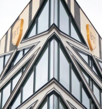 BT majoreaza avansul pentru creditele imobiliare