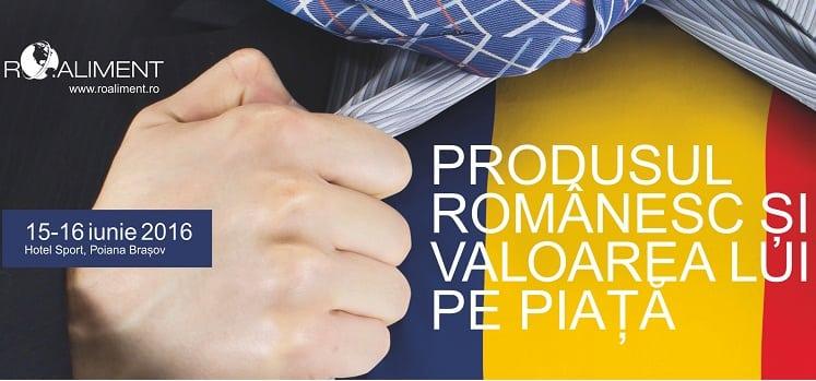 Expo Conferinta RO.aliment