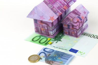 Programul Prima Casa, suplimentat cu 500 mil. lei