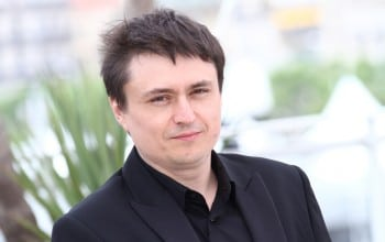 Cristian Mungiu – premiu pentru cel mai bun regizor la Cannes
