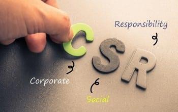 Perspectivele CSR-ului se vad la Best Practices in Romanian CSR