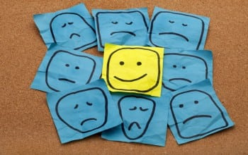 Optimism moderat fata de industria de publicitate