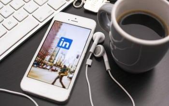 5 greseli pe care le poti face pe LinkedIn ce denota neprofesionalism