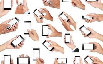 Publicitatea pe mobile, 33% din toata publicitatea de tip display