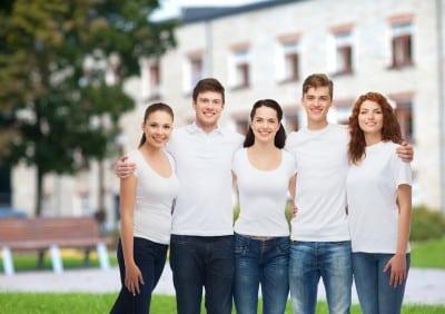 Scoala de vara gratuita pentru tinerii pasionati de HR