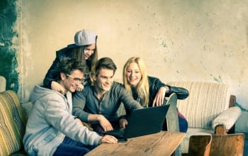 Cine sunt noii ambasadori de brand ai generatiei Z?