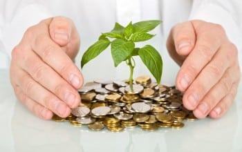 CFA Romania pune investitorii pe primul loc