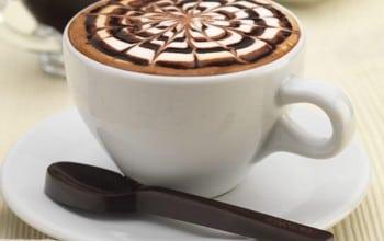 Un nou lant de cafenele pe piata romaneasca