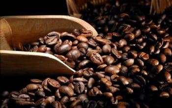 Cand succesul are gust de cafea