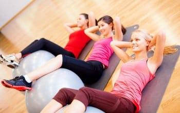 Programele de sanatate Danubius in ziua dedicata wellness-ului