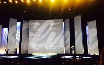 Sapte lei la Cannes pentru McCann Romania