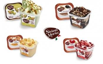 Consumul de gelato italienesc, un trend ascendent pe piata locala